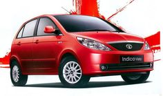 TATA Spare Parts Online in 100% genuine Quality and Price for Tata Parts, Tata Indigo Parts, Tata Spares Parts, Tata 1518 Parts, Tata 713 Parts, and Tata Parts India Express Delivery across India. For more information:- http://www.tataparts.bpautosparesindia.com/