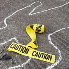 Bio Hazard Plus Crime Scene Cleanup biohazard & blood, biohazard, suicide crime scene Cleanup in Albany CA Service company -Albany-Emeryville-SF Bay Area & California & the entire locations map & Nationwide. Call us now Albany 866.936.1112 or 510.400.1562.