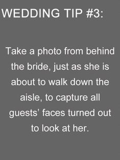 wedding photography researching for easy photography on seizing a romantic couples snaps then vis ? Cute Wedding Ideas, Wedding Advice, Wedding Goals, Wedding Pics, Perfect Wedding, Wedding Engagement, Our Wedding, Dream Wedding, Wedding Photo Hacks