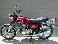 CB350FOUR買取ならバイクブーン バイクブーン横浜支店 車両豆知識 | バイクブーン横浜支店