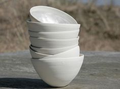 700_wit-stacked-bowls-white