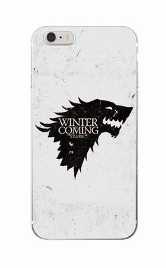 Coques Game Of Thrones saison 7 iPhone – Nouvention