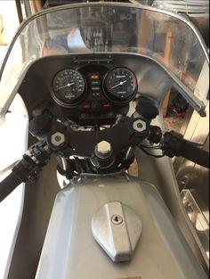 Ducati Pantah, Gears, Gear Train