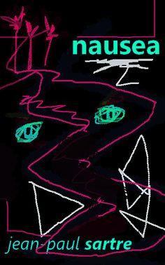 http://paul-sutcliffe.artistwebsites.com/featured/jean-paul-sartre-nausea-poster-paul-sutcliffe.html