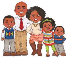 37 best clipart family images on pinterest families clip art rh pinterest com clipart of families and friends clipart of families together