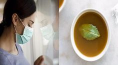 Korona hastasının evde yapması gereken tedavi listesi | Sağlık Meskeni Iftar, Herbalife, Fruit, Ethnic Recipes, Food, Corona, Bag, Masks, Essen