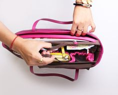 da43779f611a 32 Best Handbags Over  200 (ToteSavvy Compatible) images