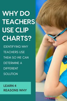 Are you still using clip charts for your behavior management system? If this is your go-to classroom management system, it is important to identify why you are using this to manage student behavior. In this post, I am sharing why teachers chose to use clip charts over other classroom management tools. There are tons of other classroom management strategies out there but clip charts for managing behavior still are high on the list, especially for new teachers.