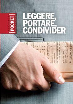 Italian Gospel Cover