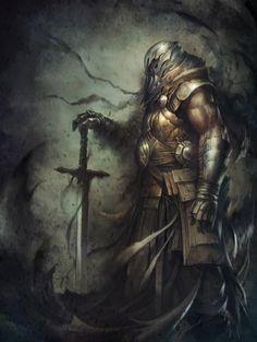 Freestlye warrior