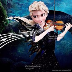 Katara 15. I love anything dark I am a master of dark music played by my violin , I am usually calm cool and collected but I have a dark side u don't wanna see come out