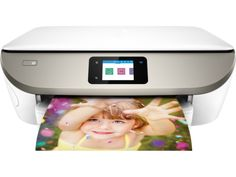 7 Best HP Printer Care Support images in 2016 | Hp printer