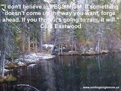 Pessimism <3