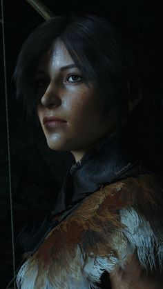 Tomb Raider Game, Tomb Raider Lara Croft, Video Game Characters, Female Characters, Resident Evil Girl, Avril Lavigne, Game Art, Video Games, Wallpapers