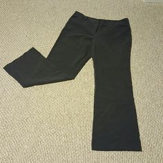 Star City Size 15 Dark Grey Trouser Pants These are rare for their odd size of 15. Grab these pants today star city Pants Trousers