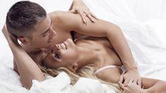 sex positions에 대한 이미지 검색결과