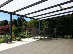 Backyard Pergola, Gazebo, Patio, Extension, Sunroom, Welding, Ideas Para, Houses, Outdoor Structures