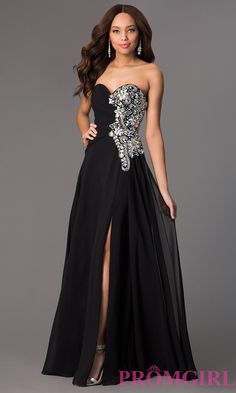 Shop for Studio 17 prom dresses at PromGirl. Studio 17 unique two-piece dresses, long prom gowns, and beaded prom dresses. Strapless Prom Dresses, Black Prom Dresses, Prom Party Dresses, Pretty Dresses, Homecoming Dresses, Evening Dresses, Long Formal Gowns, Long Prom Gowns, Cruise Dress