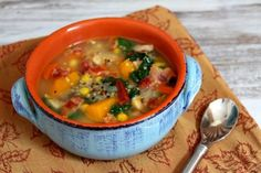 15 Homemade Chicken Soup Recipes Better Than the Can
