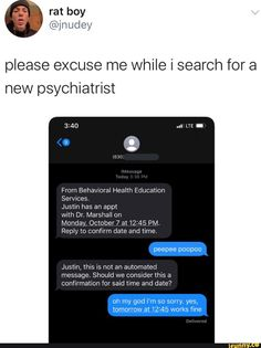 Are you having a rough day and need a little entertainment? Well, here are the latest top 32 really funny Funny Text Memes, All Meme, Really Funny Memes, Funny Text Messages, Stupid Memes, Funny Relatable Memes, Funny Tweets, Haha Funny, Funny Quotes