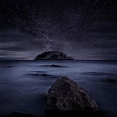 Memories from the past, by Jorge Maia