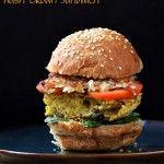 Recipes - Vegan Richa