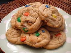 Super easy recipe for great cookies!!   #clubphotobooth