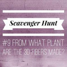 Younique scavenger hunt #9