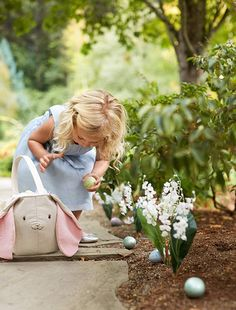 Perfect Easter Styling Tips