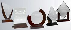 trophy wood - Pesquisa Google