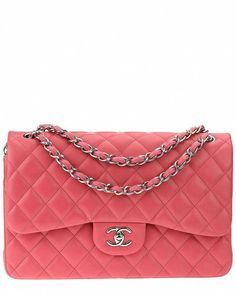 1eecc2d7637767 77 Desirable Chanel images in 2019   Beige tote bags, Chanel ...
