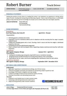 Business Intelligence Manager Resume | Trends 2018 3 Resume Format Resume Format Resume