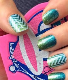 They are high quality, vinyl, heat and pressure sealed nail wraps that last for weeks, at a fraction of the cost of a salon visit! No harsh chemicals, chipped polish, or damage to your natural nail. There are over 350 adorable style options! One sheet of nail wraps will give you up to 2 manis and 2 pedis!!! WHOO-HOO!!!