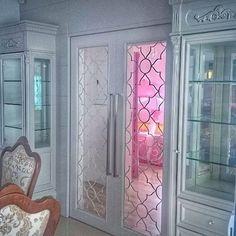 Detalhes para porta.. #linear #moveis #elite #cortes #design #furnituredesign