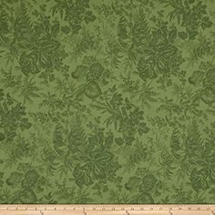 108in Wide Back Mono Floral Green Fabric By The Yard Wind... https://www.amazon.com/dp/B01FWJLCKA/ref=cm_sw_r_pi_dp_U_x_ZfQVAbQ16WPQ7