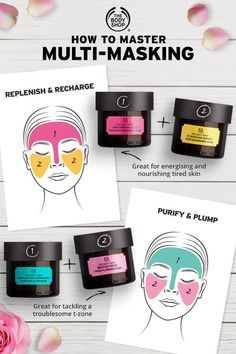 Skin Care steps for wonderful skin – Truly great facial care ideas and routine. … Skin Care steps for wonderful skin – Truly great facial care ideas and routine. face care tips at home sensible idea id 2251377566 pinned on 20190113 The Body Shop, Body Shop At Home, Face Care Tips, Face Skin Care, Skin Care Tips, Organic Skin Care, Natural Skin Care, Natural Face, Body Shop Skincare