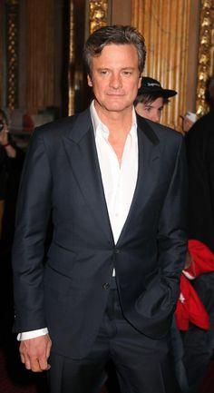 Colin Firth Plus Colin Firth, Hampshire, Mr Darcy, Irish Boys, Richard Gere, Hollywood, Kingsman, British Actors, Pride And Prejudice