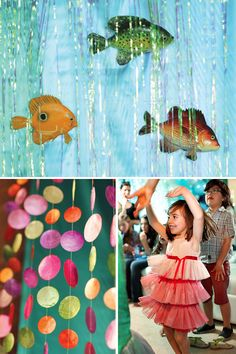 under-the-sea-birthday-party-decorations