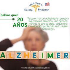 ¿QUÉ ES LA ENFERMEDAD DE ALZHEIMER?  La enfermedad de Alzheimer es una crisis que amenaza a la comunidad latina.  Una creciente evidencia indica que factores de riesgo en enfermedades vasculares como diabetes, obesidad y presión alta y colesterol alta, también pueden ser factores de riesgo para Alzheimer y la demencia.