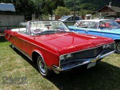 chrysler-newport-convertible-1968-03