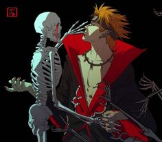 King of Death by on DeviantArt Pain Naruto, Naruto Shippudden, Sasuke, Naruto Fan Art, Wallpapers Naruto, Naruto Wallpaper, Akatsuki, Fanarts Anime, Manga Anime