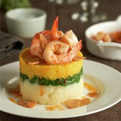 Food Carving, Good Food, Yummy Food, Peruvian Recipes, Weird Food, Food Shows, Appetisers, International Recipes, Food Plating