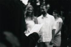 Marián a Bára svatební foto (36) Holding Hands, Photography, Photograph, Fotografie, Photoshoot, Fotografia