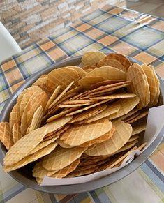 Snack Recipes, Snacks, Crisp, Cookies, Ale, Food, Snack Mix Recipes, Crack Crackers, Appetizer Recipes