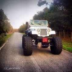 2008 Jeep Wrangler, Jeep Cj7, Jeep Wrangler Unlimited, Jeep Rubicon, Jeep Jeep, 1985 Chevy Truck, Jeep Truck, Jeep Wrangler Accessories, Jeep Accessories