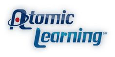 Atomic Learning: Creating Engaging Presentations.  One of the best!