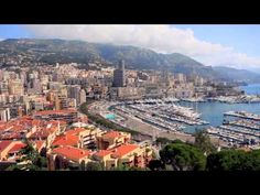 Carnival Cruise Destinations: Monaco - Mediterranean Cruises For Details Contact http://taylormadetravel.agentarc.com  taylormadetravel142@gmail.com  call 828-475-6227