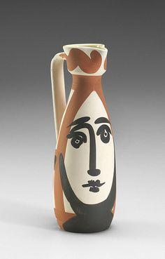 Pottery and clayarts enrapturement Ceramic Painting, Ceramic Vase, Ceramic Pottery, Navajo Pottery, Greek Pottery, Leg Art, Black Vase, Ceramic Studio, Ceramic Design