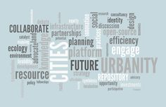 Future Institute is a repository of information pertaining to Indian cities