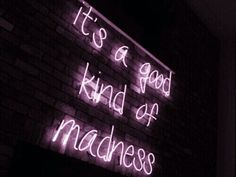 Imagen de grunge, madness, and light